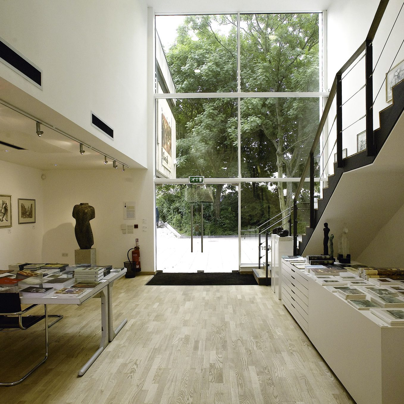 9_Gallery Extension_Image-2 low res